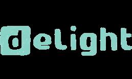 Delight-Logo-New