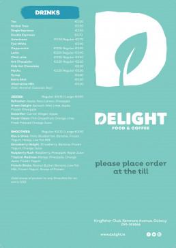 Delight-Menu-Image-002